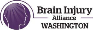 Russel & Hill is Part of the Brain Injury Washington Alliance
