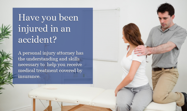 Personal-Injury-Attorney Spokane