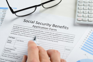 Spokane Social Security Disability Attorney