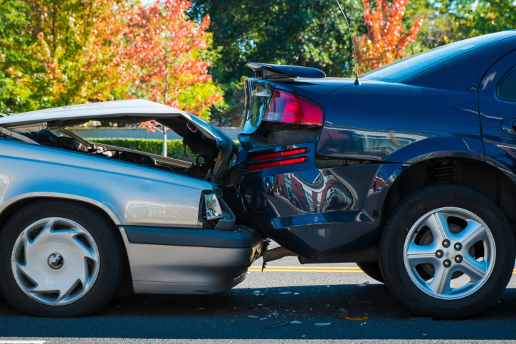 Car Accident Lawyers Edmonds