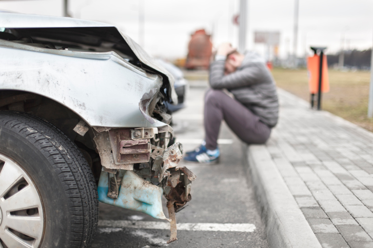 States With The Highest Number Of Fatal Car Accidents