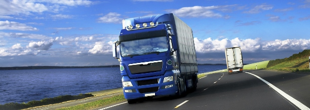commercial-trucking-accident attorney Spokane
