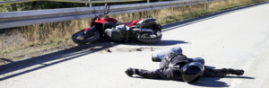 motorcycle-accident attorney Spokane