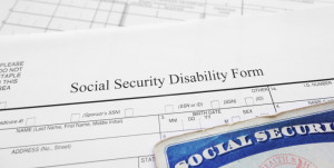 Social Security Disability Benefits SSD Attorney Spokane WA