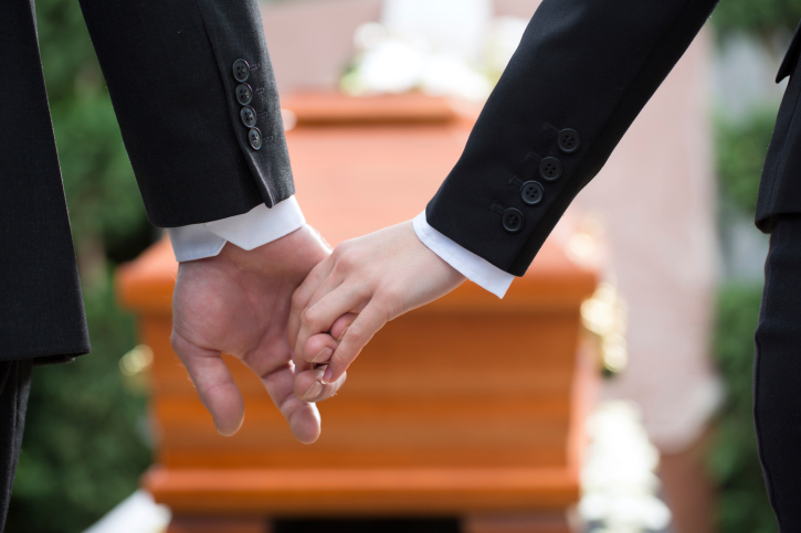 Wrongful Death Claims in Snohomish